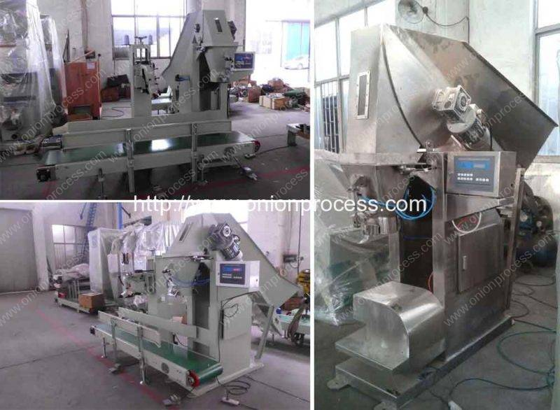 Automatic-Onion-Dosing-Packing-Machine