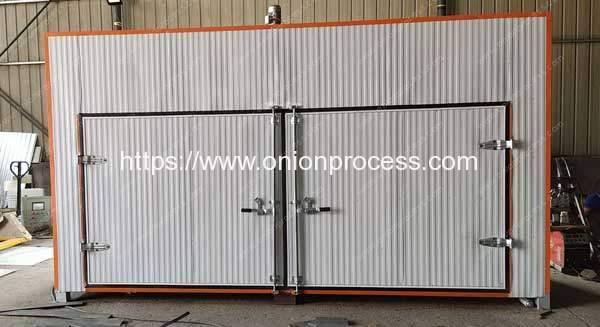Onion-Dryer-Oven-Material-Tray-Plate