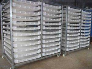 Onion-Dryer-Oven-Material-Tray