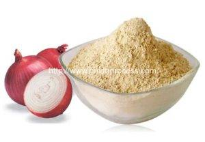 Onion-Powder-Grinder-Machine