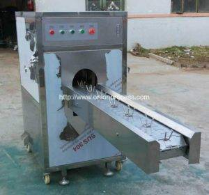 Stainless-Steel-Made-Onion-Root-Cutting-Machine-Onion-Tail-Cutting-Machine