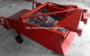 Automatic-Onion-Harvesting-Machine-for-Sale
