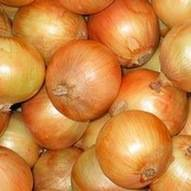 4-well-dried-onions