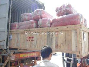 automatic-mesh-bag-packing-plant-tube-mesh-bag-delivery