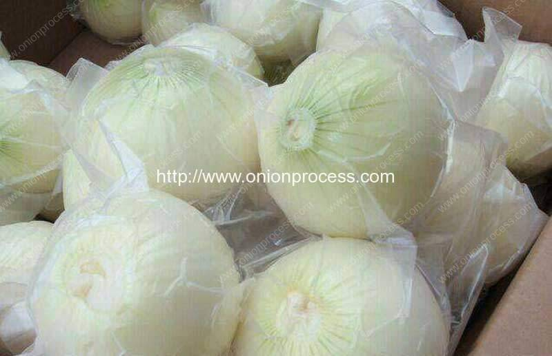 Fresh-Peeled-and-Root-Cutted-Onion-Vacuum-Packing-Machine-for-Supermarket