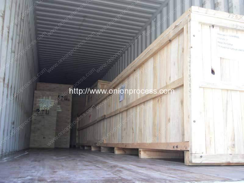 fumigated-wooden-cases-for-onion-mesh-bag-packing-machine