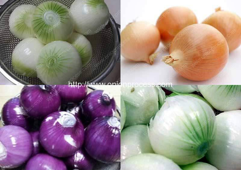 onion-root-cutting-and-peeling-machine-product