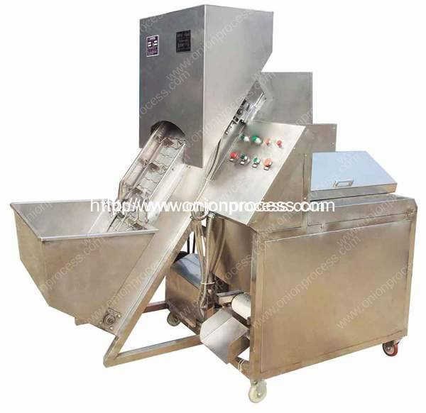 Full-Automatic-Onion-Peeling-Machine-Manufacture-and-Supplier