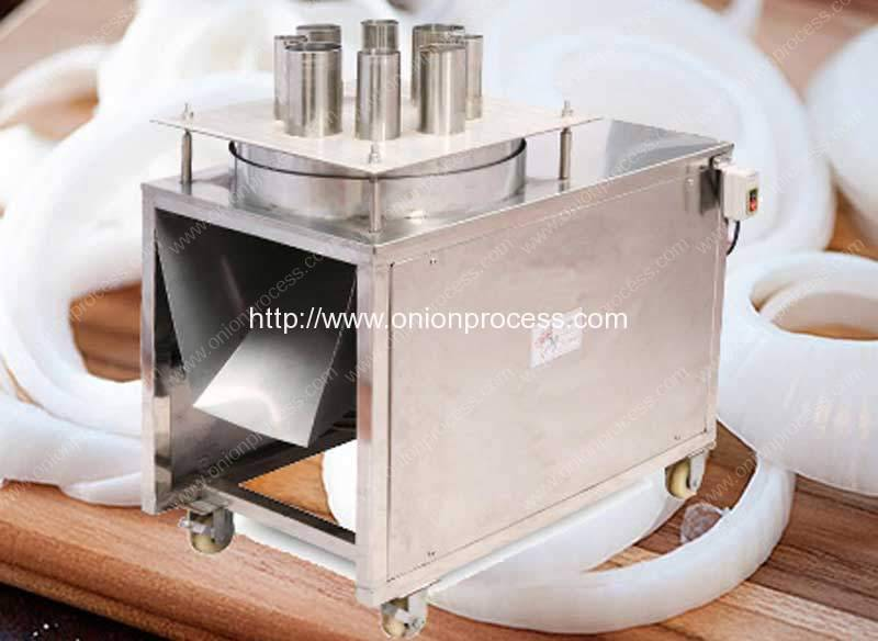 Automatic-Onion-Ring-Cutting-Machine-Supplier