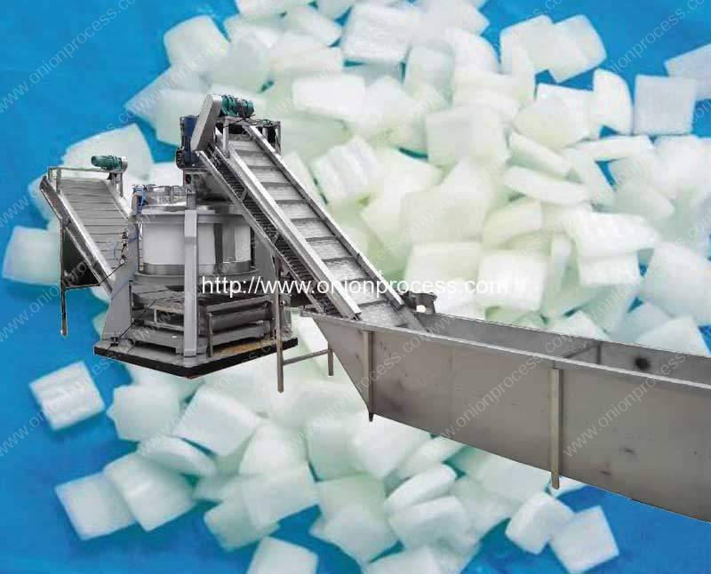 Continuous-Feeding-Centrifugal-Type-Dehydrate-Machine-for-Dehydrate-Onion