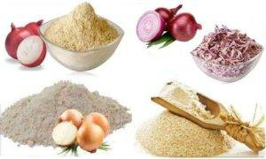 dehydrated-onion-and-onion-powder-in-Brasil