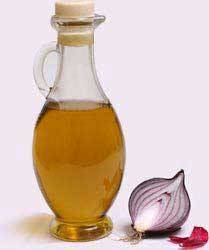 onions-oil-in-India