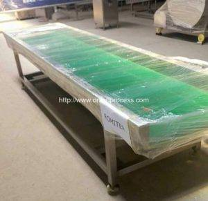Onion-Dry-Cleaning-Machine-Selecting-Conveyor-Delivery
