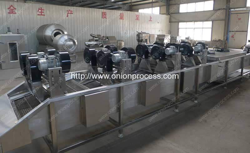 Air-Blower-Dryer-Machine-for-Removing-Surface-Water