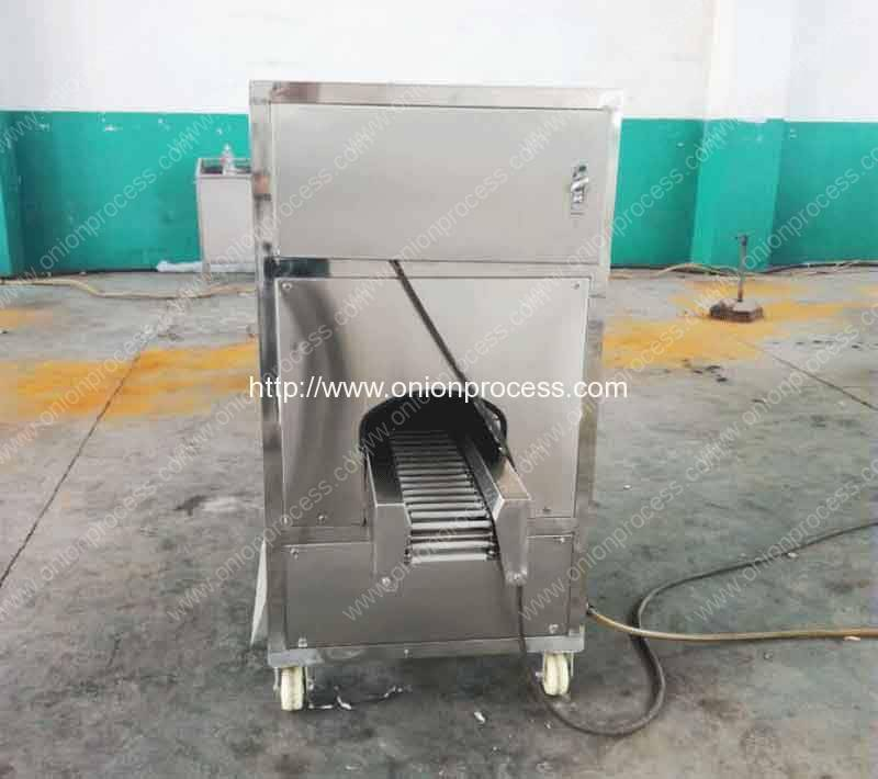 All-in-One-Small-Size-Onion-Root-Cutting-and-Onion-Peeling-Machine-for-India