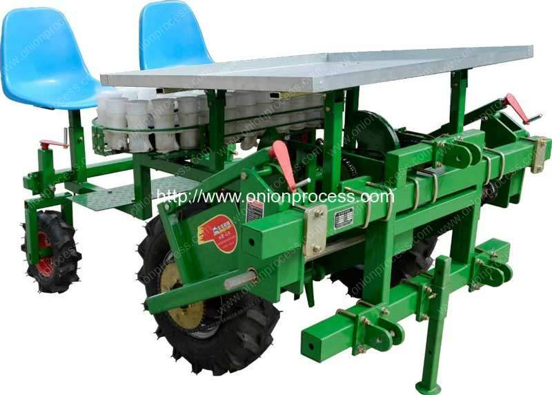 Double-Row-Automatic-Onion-Transplanter-Machine-for-Sale
