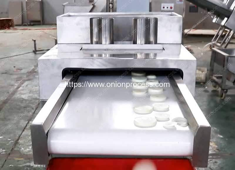 Automatic-Onion-Ring-Plate-Cutter-for-Sale