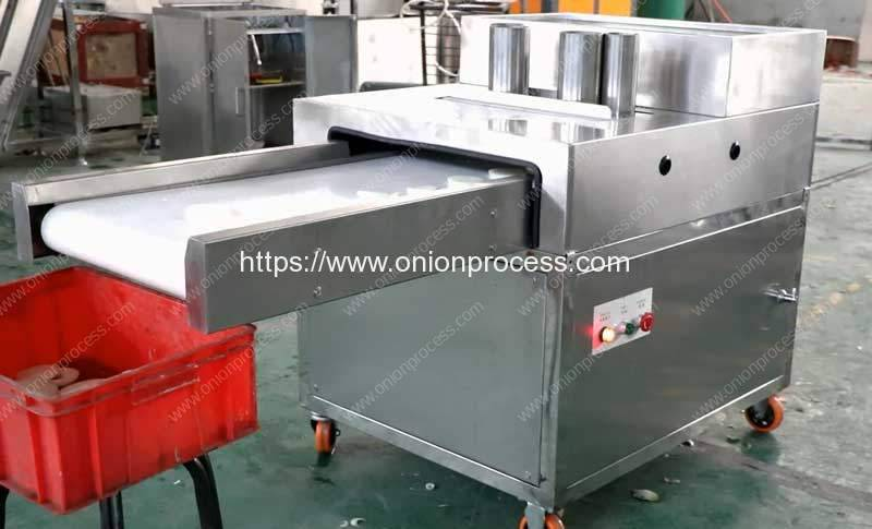 High-Quality-Onion-Ring-Plate-Slicing-Cutting-Machine-for-Sale