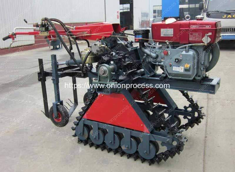 Automatic-Onion-Spring-Harvester-with-Diesel-Engine-Power