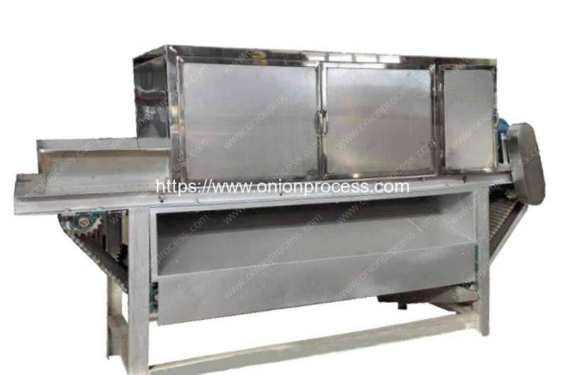 Chain-Type-Onion-Peeler-Machine-Price