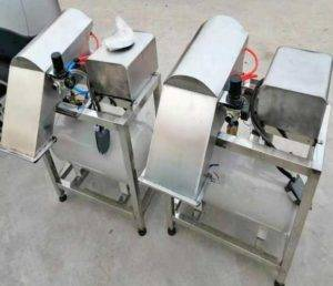 Green-Onion-Peeling-Cleaning-Machine-with-Root-Cutting-Function
