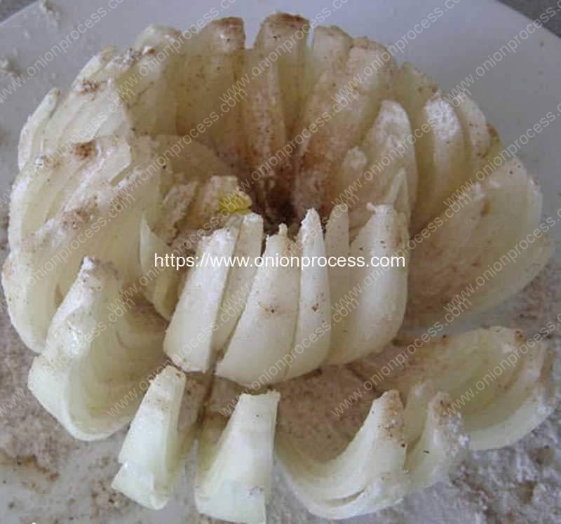 Manual-Onion-Flower-Shape-Cutter