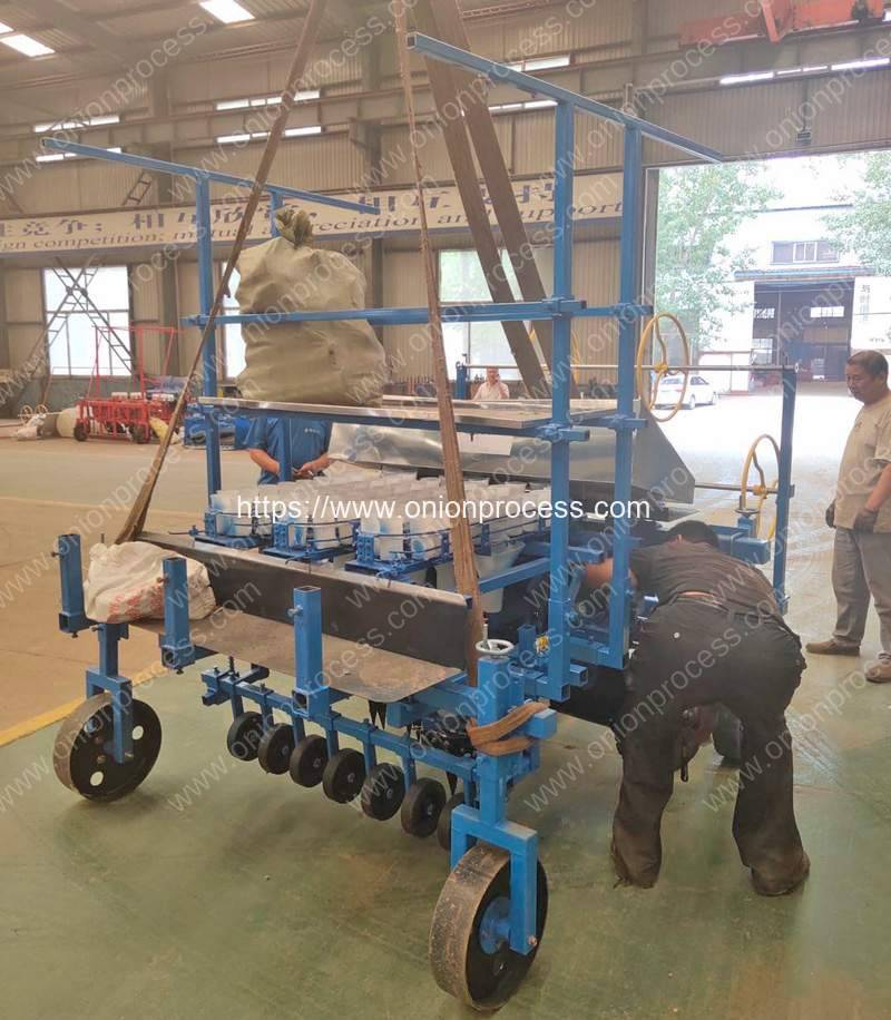 Automatic-Onion-Transplanter-Delivery-for-Egypt