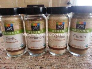 Full Automatic Onion Powder Production Line