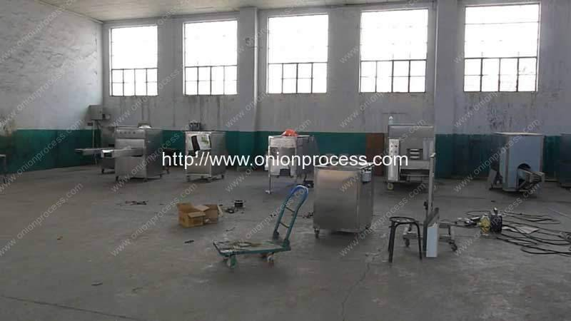 Onion-Root-Cutting-Machine-Onion-Slicing-Machine-Manufacture-Factory-Visit