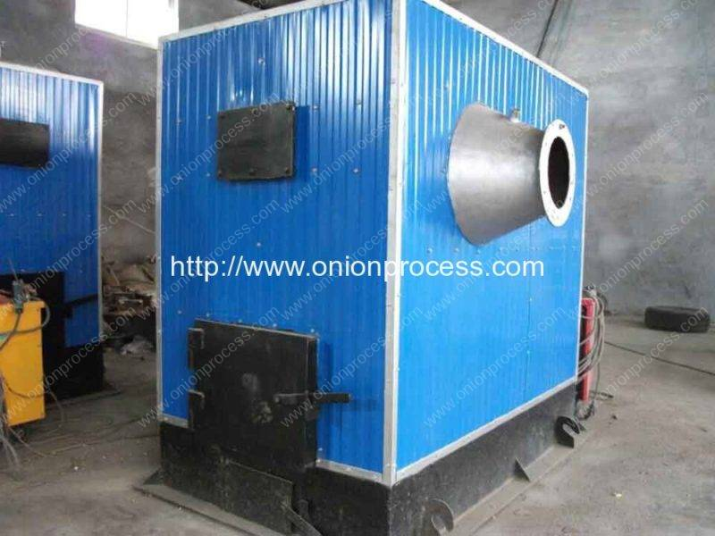 Coal-Fired-Hot-Air-Generator-Wood-Fired-Hot-Air-Generator
