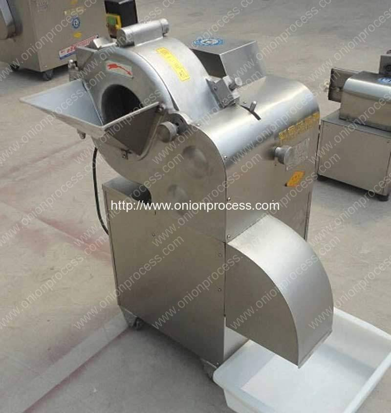 Automatic-Onion-Slicing-Dicer-Cutting-Machine