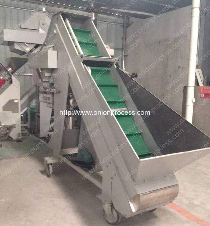 automatic-onion-dosing-bag-packing-machine