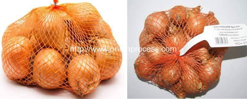 onion-small-mesh-bag-packing-machine