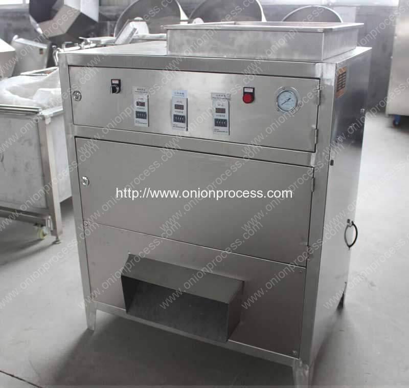 stainless-steel-onion-peeling-machine