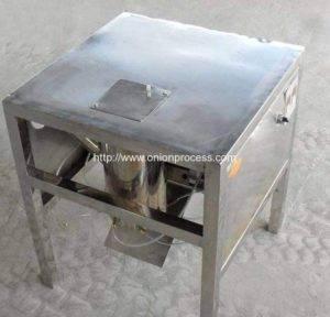 Small-150kgh-Onion-Skin-Peeler-Machine