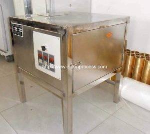 Small-200kgh-Onion-Skin-Peeler-Machine