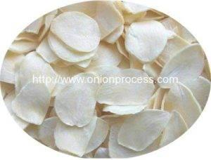 dried-garlic-slice-in-Egypt