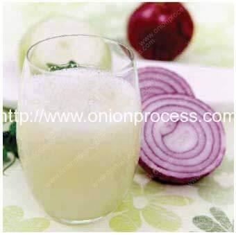 onion-juice-in-Brasil