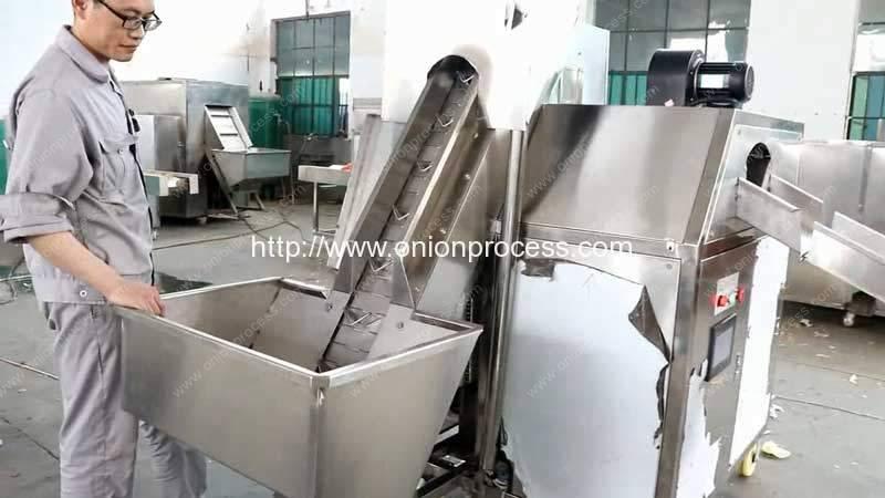 Automatic-Onion-Peeling-Machine-for-Canada-Customer