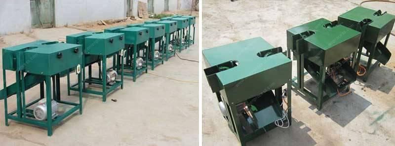 Onion-Leaf-and-Stem-Cutter-Machine