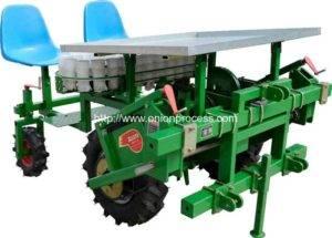 Automatic Onion Transplanter Machine for Sale