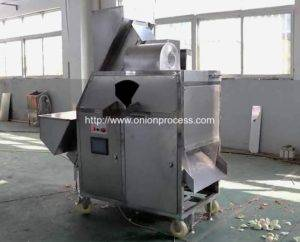 RM-OP-PLC-Control-Pneumatic-Onion-Peeling-Machine-for-Sale