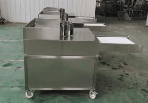 Cylinder-Feeding-Onion-Ring-Cutting-Machine-for-Ukraine-Customer